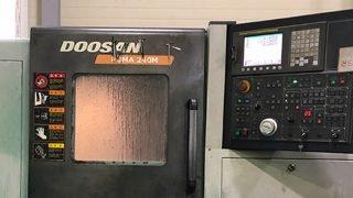 MCT-(CNC-machine)_01