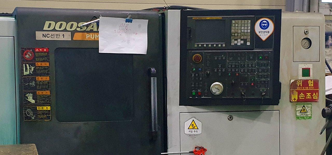 MCT-(CNC-machine)_03