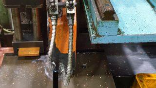 automatic-cutter-02