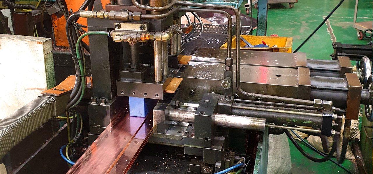 automatic-cutter-03