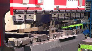 bending-machine-02