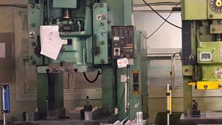 hydraulic-press-01