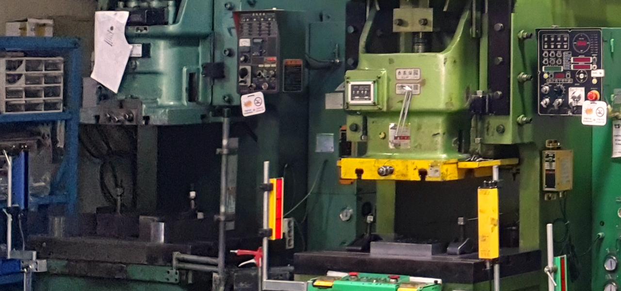 hydraulic-press-02
