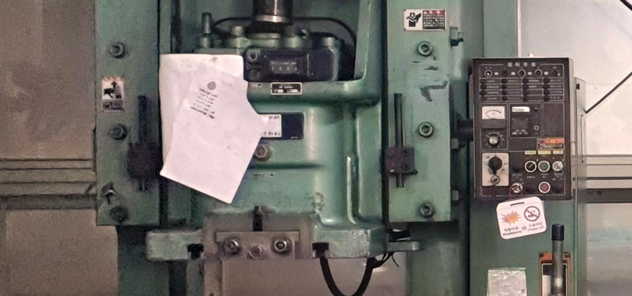hydraulic-press-03