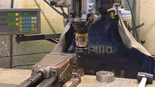 milling-machine-01