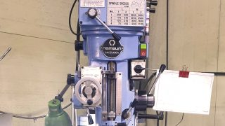 milling-machine-02