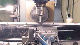 milling-machine-03