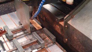nc-carving-machine-03