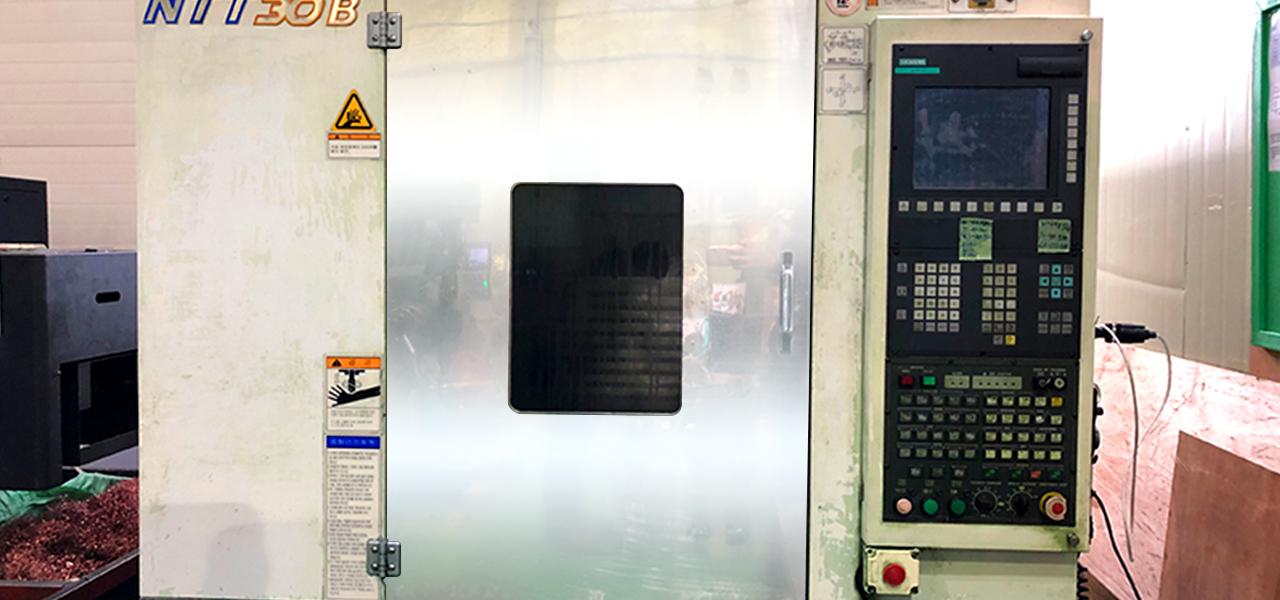 nc-tapping-machine-01