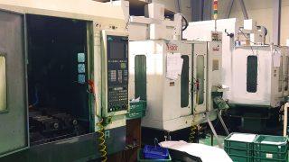 nc-tapping-machine-02