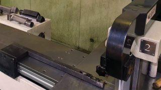 processing-machine-03